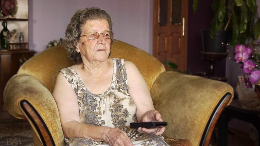 женщины пожилые алкоголички видео смотреть анатомию