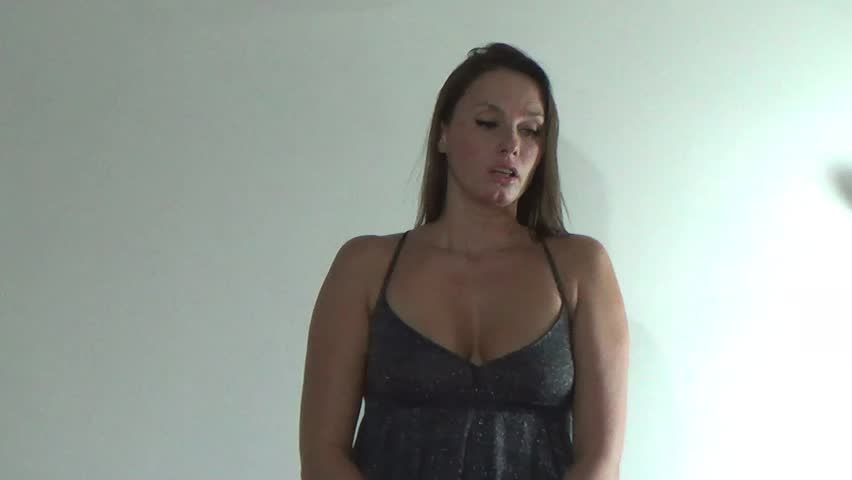 Female Sensual Massage Video