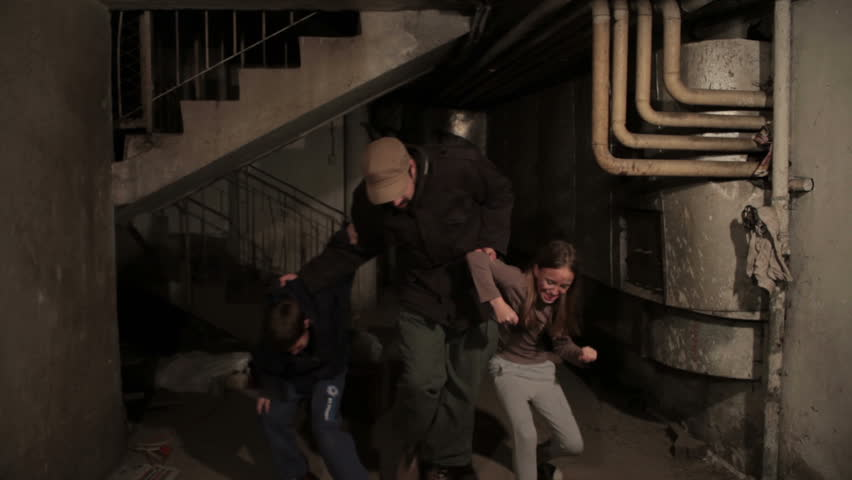 dark basement hd. Kidnapping Scene In Dark Basement: Two Stock Video (HD) Royalty-Free · 8772193 Shutterstock Basement Hd B