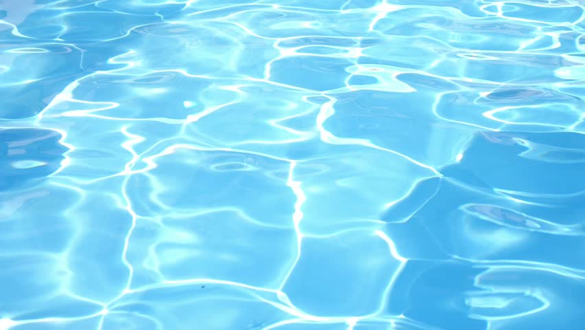 Pool Water Background swimming pool water background. hd, 1920x1080. stock footage video