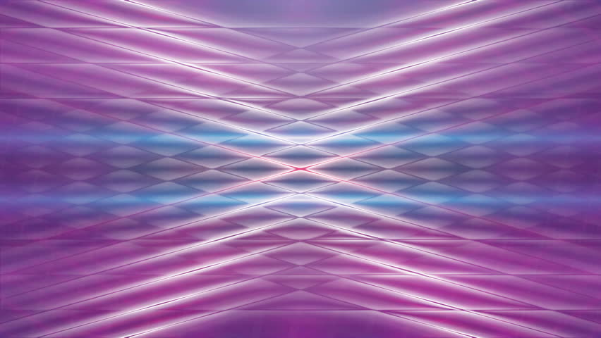 Background loop, abstract motion red and blue | Shutterstock HD Video #8842693