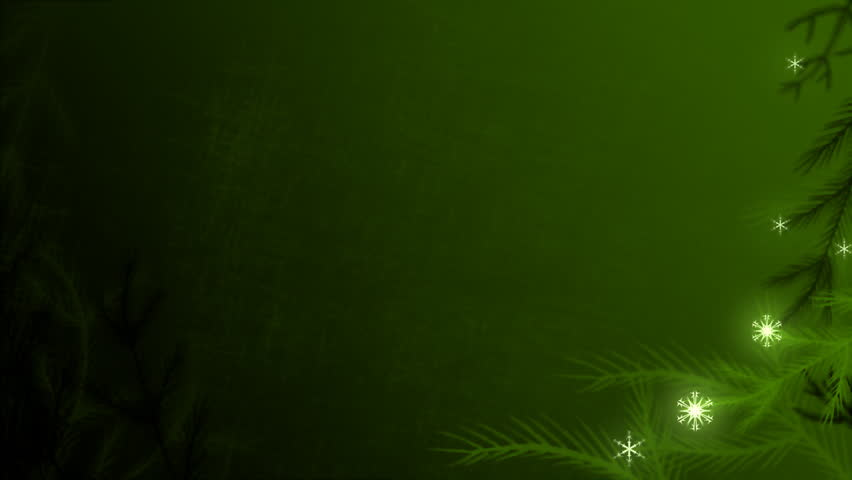 green christmas background merry stock footage video 100 royalty free 887863 shutterstock