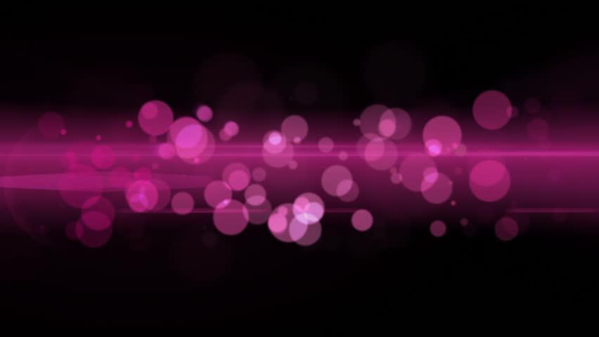 background pink black gsebookbinderco