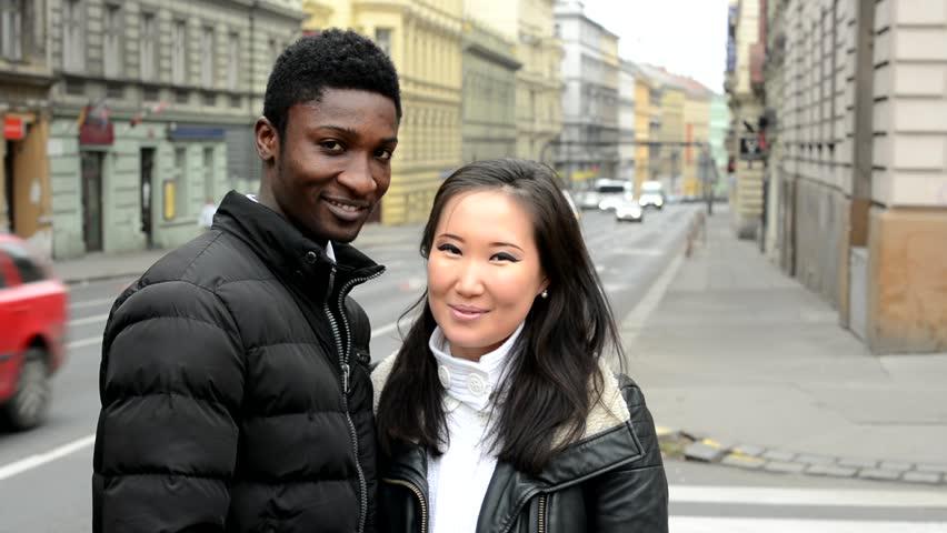 chinese-girl-black-man-thick-samoan-women