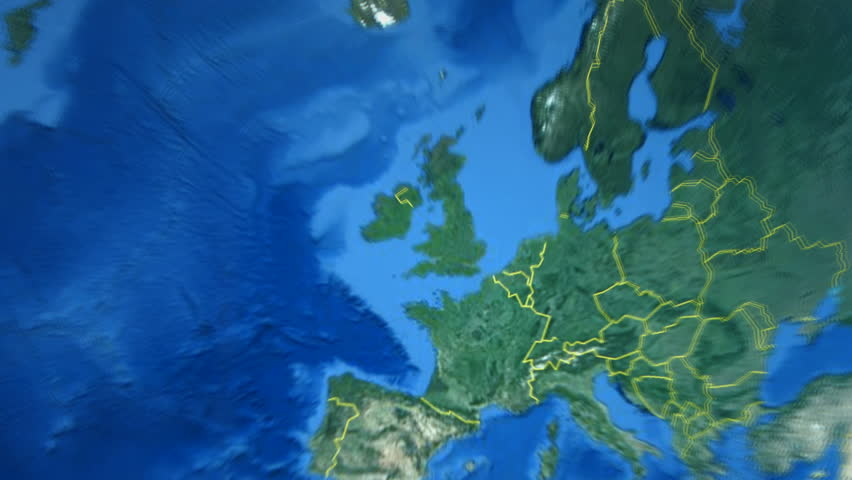 France on the world map google map on a digital tablet stock france on the world map google map on a digital tablet stock footage video 8996473 shutterstock gumiabroncs Gallery