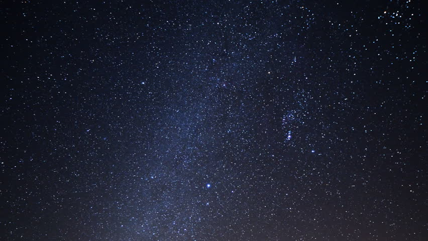 Video Stock A Tema 4k Astrophotography Time Lapse Footage 100