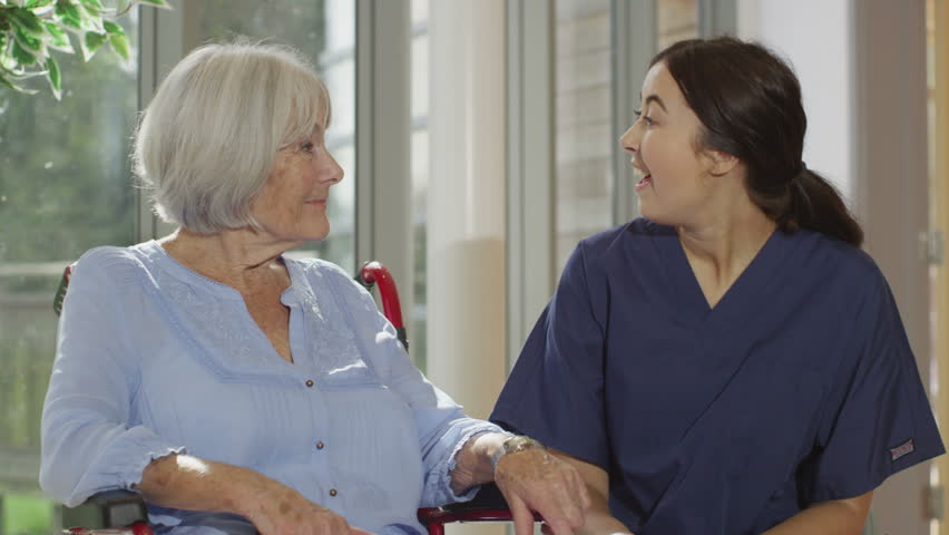 nur 531 opinion brochure nurse patient Nursing admission information applicants can apply online at wwwsunyedu/applysuny/ for more information about our specific nursing admission requirements, download the nursing program information brochure (pdf) nur 305 health promotion and patient education.