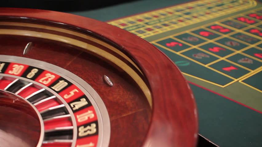 Roulette red 7 restoration online au