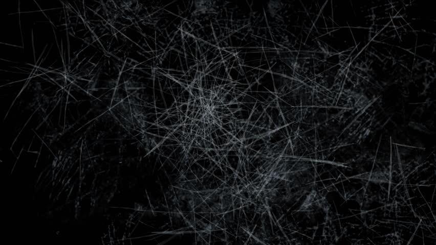 4k Freeze accident impact traces background,broken cracked damaged glass backdrop,boxing punch hit ice windows. 0515_4k