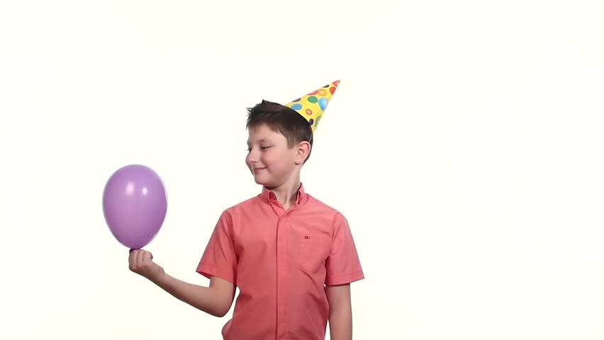 Видео мальчик трахает папу фото 394-428