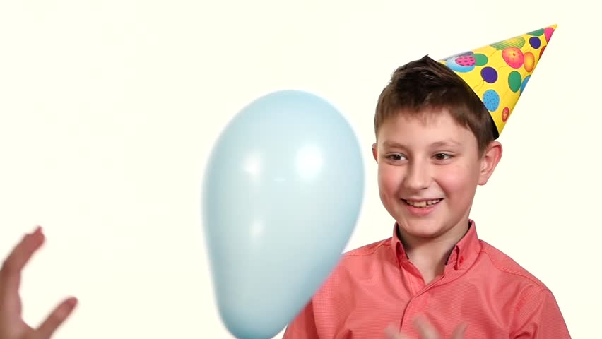 Видео мальчик трахает папу фото 394-980
