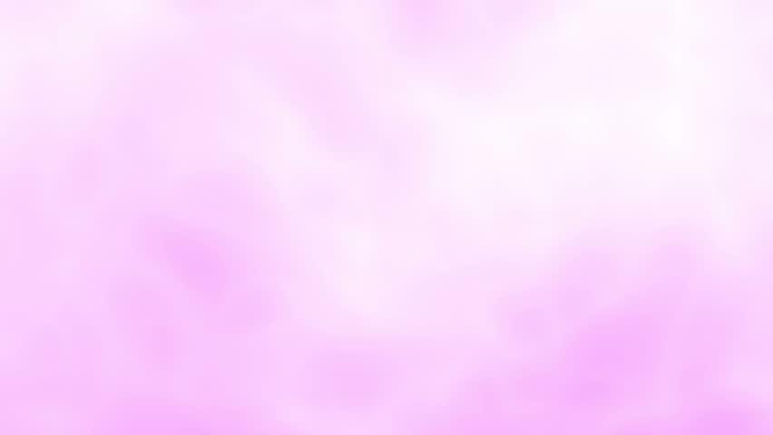 cloudy purple wallpaper - photo #30