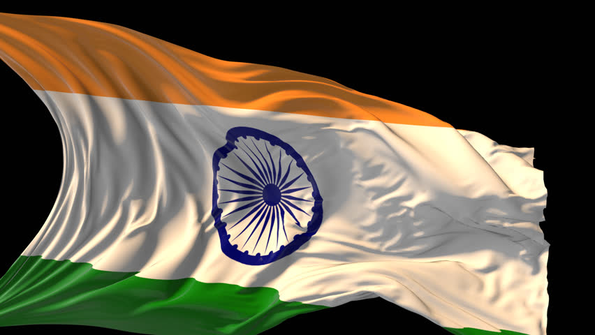 Indian Flag Images in Full HD