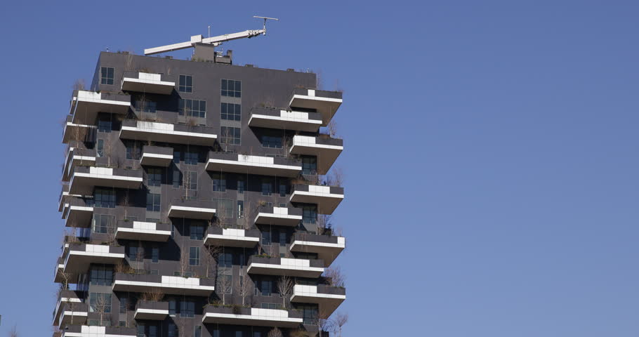 Modern Architecture Videos wonderful modern architecture videos glass facade e throughout