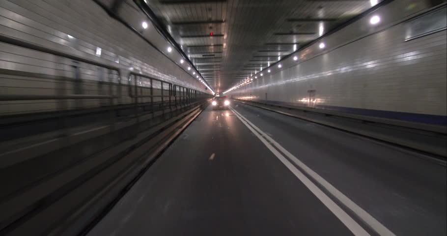 Sci Fi Hangar Stock Footage Video 5608388 Shutterstock