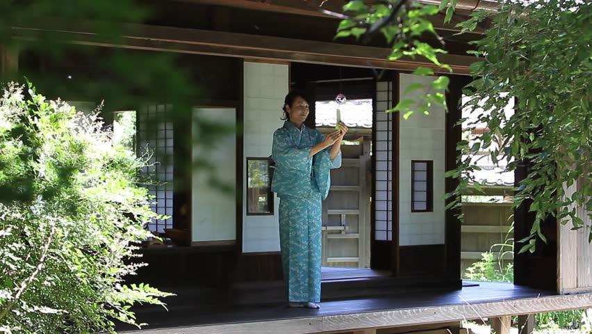 Mature japanese women videos