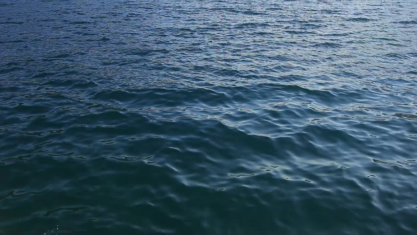 Calm Water Texture calm water texture ay a background stock video clip intended decor
