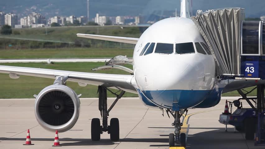 Movies Counter Padmawat 400 Mb: 2014: Fedex Express Airbus A310 Cargo Aircraft