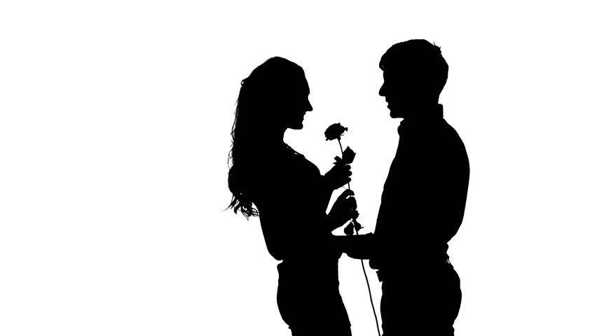 promo codes for online dating