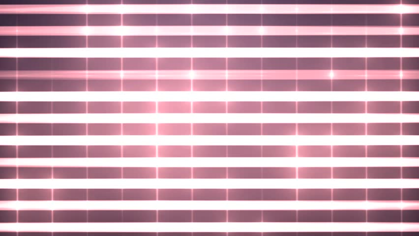 Bright red flood lights disco background with horizontal strips and lines. Silver tint. Seamless loop. look more options and sets footage in my portfolio | Shutterstock HD Video #9900083